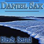 Black Sand di Danielsax