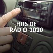 Hits de Rádio 2020 de Various Artists