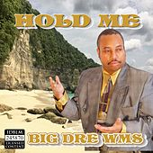 Hold Me by Big Dre Wms