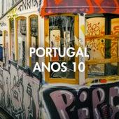 Portugal Anos 10 de Various Artists