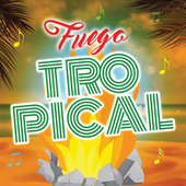 Fuego Tropical de Various Artists