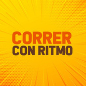 Correr con Ritmo von Various Artists