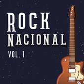 Rock Nacional Vol. 1 de Various Artists