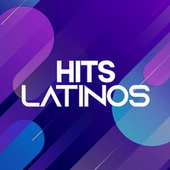 Hits Latinos de Various Artists
