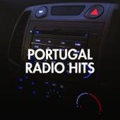 Portugal Radio Hits de Various Artists