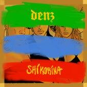 Shikorina von Denz