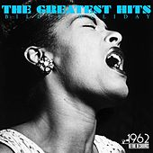 The Greatest Hits by Billie Holiday