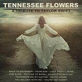 Tribute to Taylor Swift by Tennessee Flowers