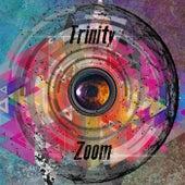 Zoom by Trinity