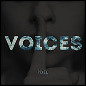 Voices de Pixel
