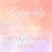Heavenly Divine Inspirational Songs de Various Artists