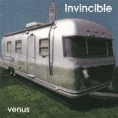 Venus by Invincible