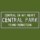 Central in My Heart (From