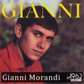Gianni de Gianni Morandi