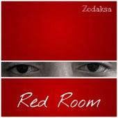 Red Room de Zodaksa