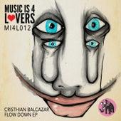 Flow Down von Cristhian Balcazar