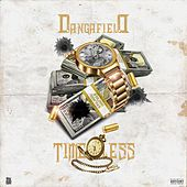 Timeless by Dangafield