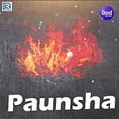 Paunsha by Gagan Bihari