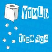 Трек 404 de Утиль