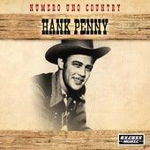 Numero Uno Country von Hank Penny