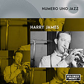 Numero Uno Jazz von Harry James