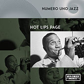 Numero Uno Jazz by