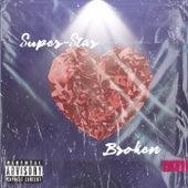 Broken by Superstar