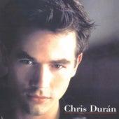 Chris Durán by Chris Durán