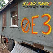0e3 (feat. Colgan B. Johnson) by Blind Rhino