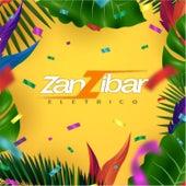Zanzibar Eléctrico von Zanzibar