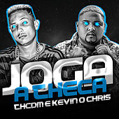 Joga a Theca (feat. Kevin o Chris) (Brega Funk) by Th CDM