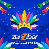 Zanzibar Electrico: Carnaval 2014 von Zanzibar
