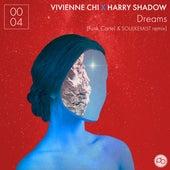 Dreams (Funk Cartel and SOULKEMIST Remix) von Vivienne Chi and Harry Shadow