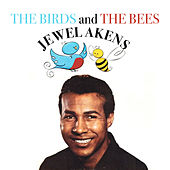 The Birds and the Bees de Jewel Akens