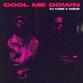 Cool Me Down (feat. Wizkid) de DJ Tunez
