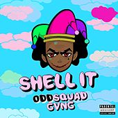 Shell It de Odd Squad
