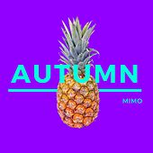 Autumn by Mimo