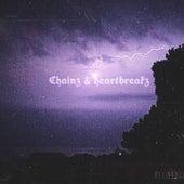 Chainz&heartbreakz de Isaac