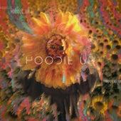 Hoodie Up by Missio