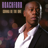 Gonna Be the One von Roachford