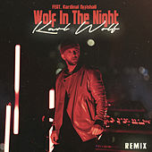 Wolf in the Night (Remix) de Karl Wolf