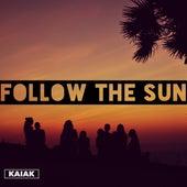 Follow the Sun von Kaiak
