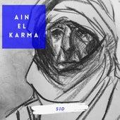 Ain el Karma by Sid