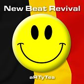 New Beat Revival by Artytea