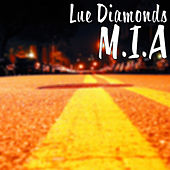 M.I.A de Lue Diamonds