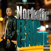 Rap Game by Norkotic