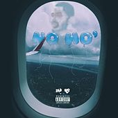 No Mo' by SKD