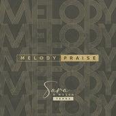 Sara a Nossa Terra de Melody Praise