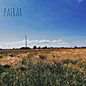 Pairar by Jim