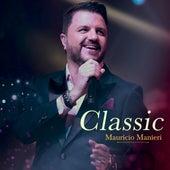 Classic (Live) de Maurício Manieri